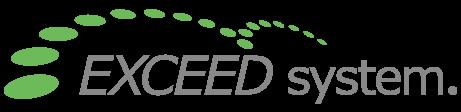 エクシードシステム株式会社|美容室専用POSシステム開発