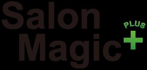 SalonMagic PLUS+